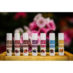 Protector labial sabor Chicle