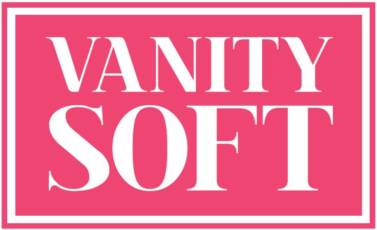 Vanity Soft